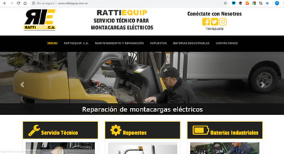 view_rattiequip